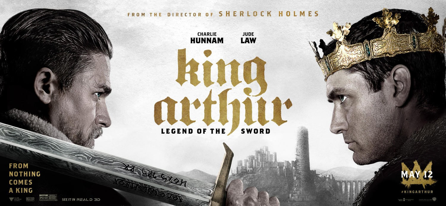 king_arthur_legend_of_the_sword_ver5_xlg.jpg