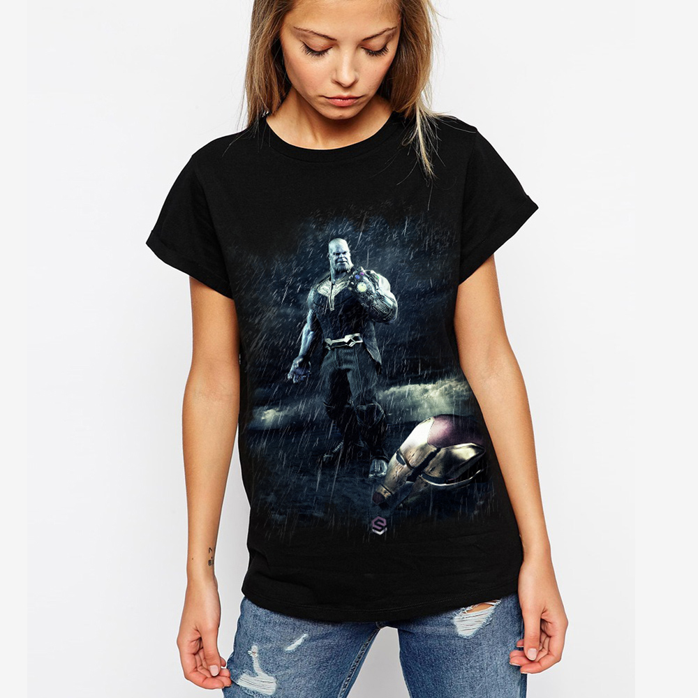 shirt_comp3.jpg
