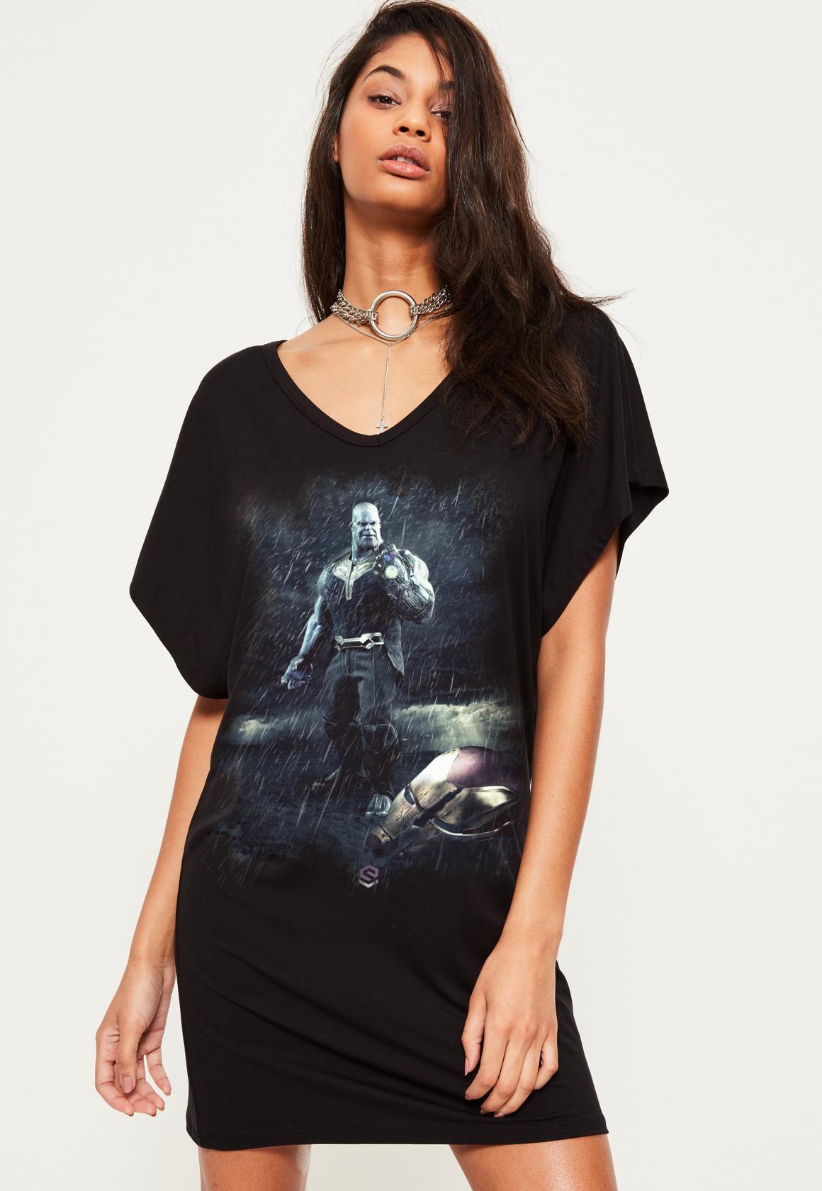 shirt_comp4.jpg