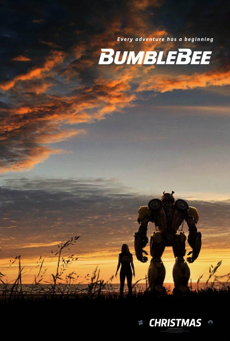 Bumblebee-movie-poster-1.jpg