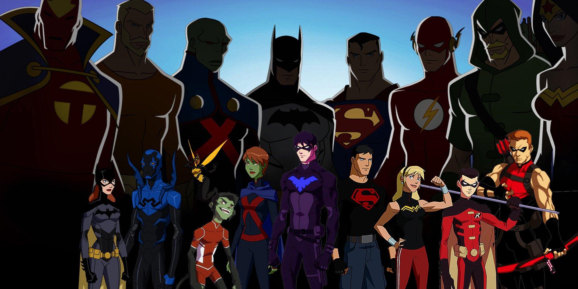 Young-Justice-Team-and-Mentors-Superman-Batman.jpg