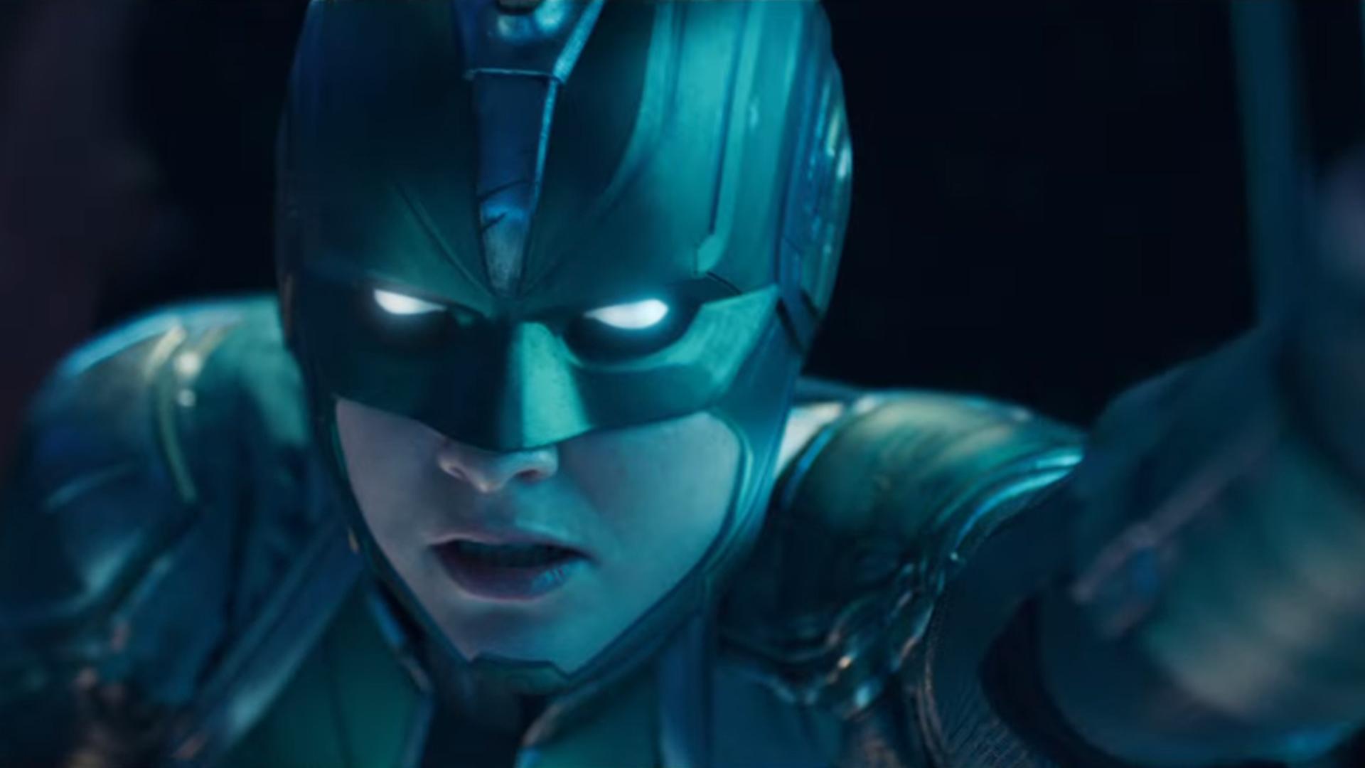 Still-from-Captain-Marvel-trailer-1.jpg