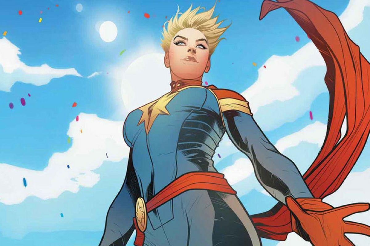 Captain_Marvel_Comic_Cover.0.jpg