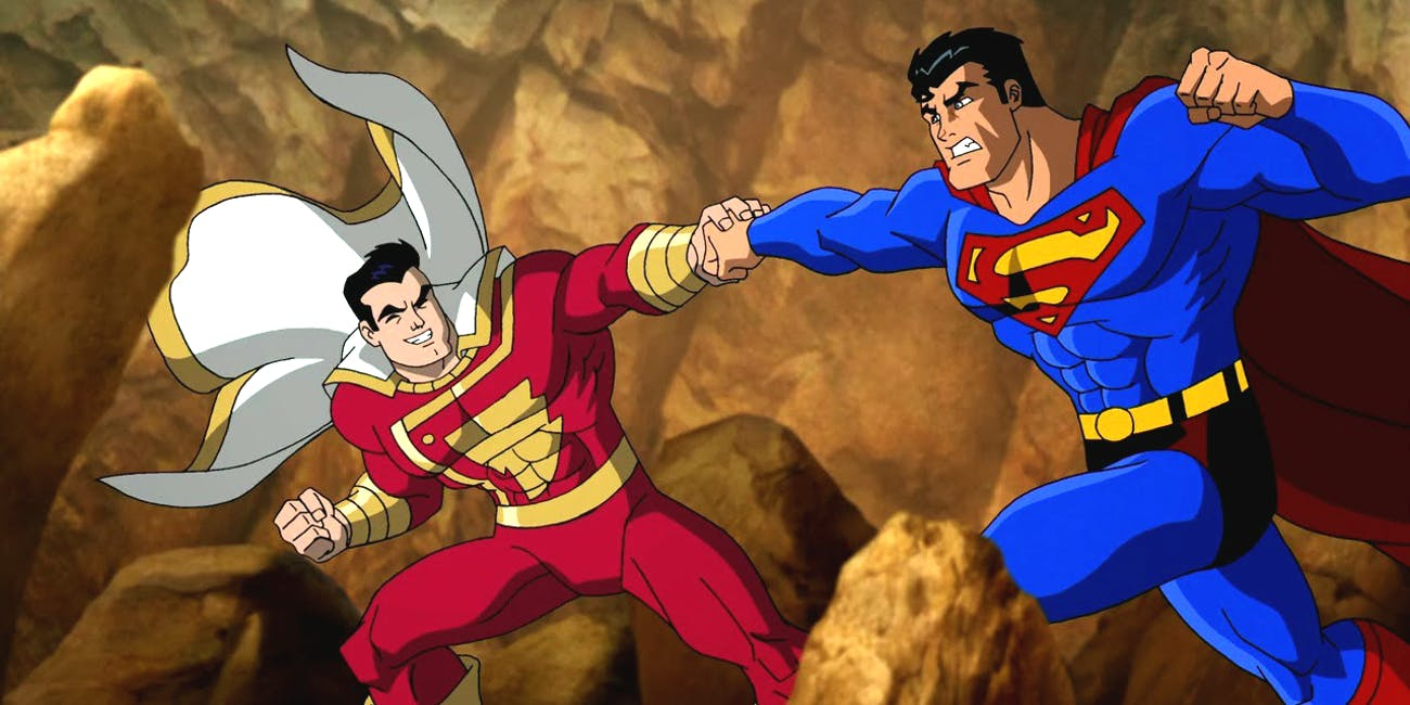 superman-vs-shazam---captain-marvel-in-superman-batman--public-enemiesjpg.jpg