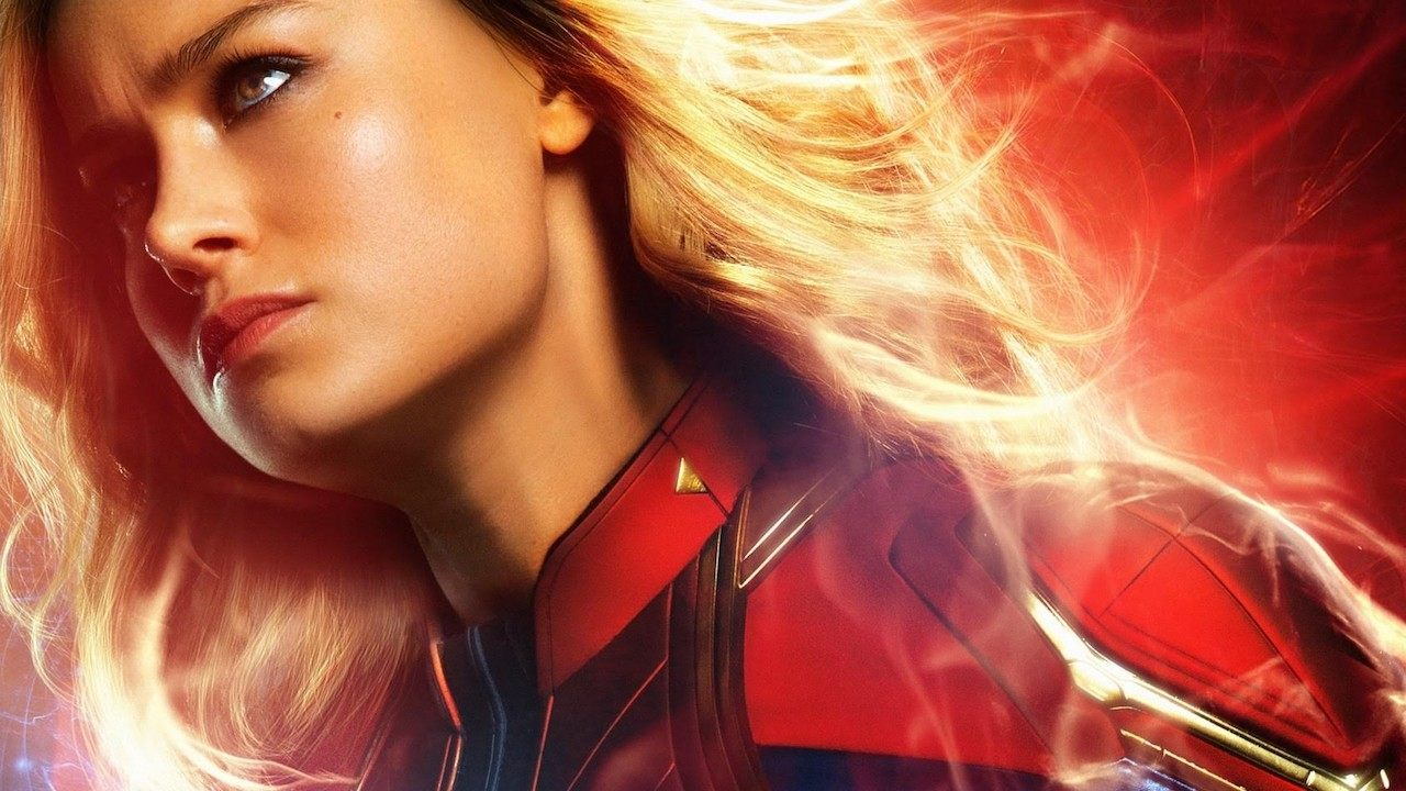 captain-marvel-brie-larson-1280.jpg
