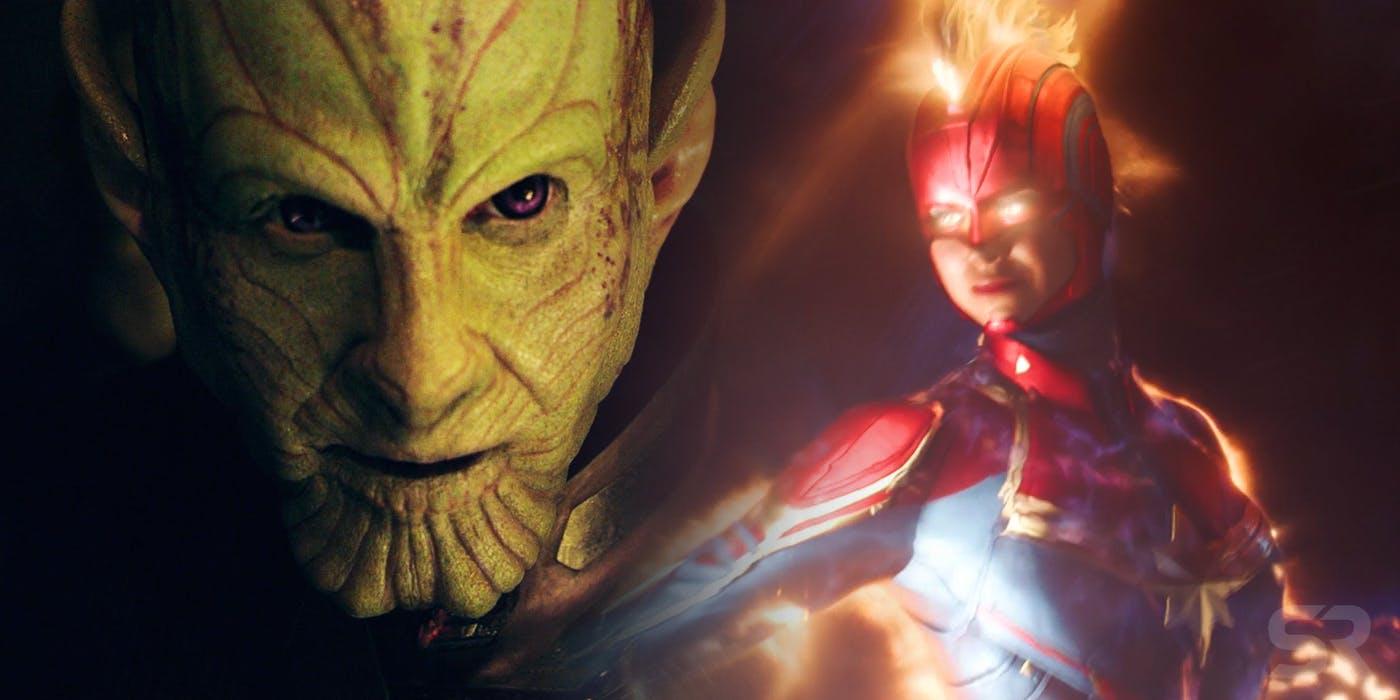 Captain-Marvel-Trailer-Breakdown-Skrull-and-Mohawk.jpg