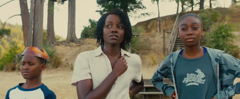 us-movie-image-lupita-nyongo-kids.jpg