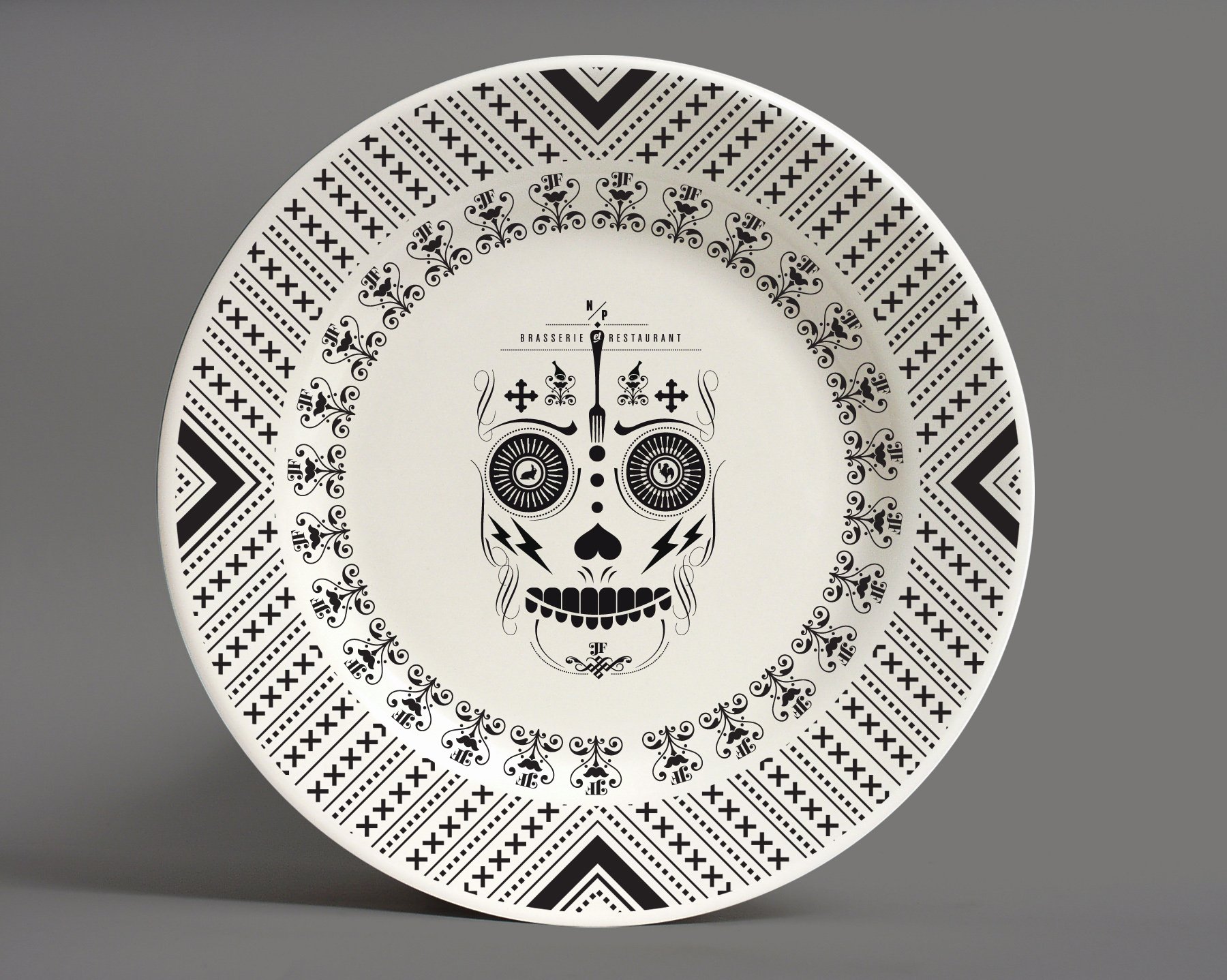 skullplate2.jpg