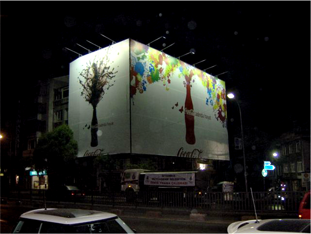 building wrap by night.png