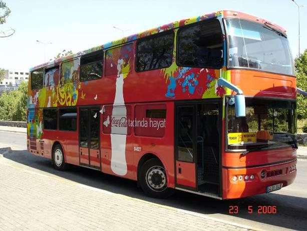 bus branding 3.jpg