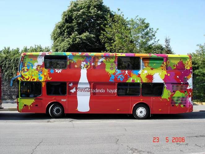 bus branding 2.jpg