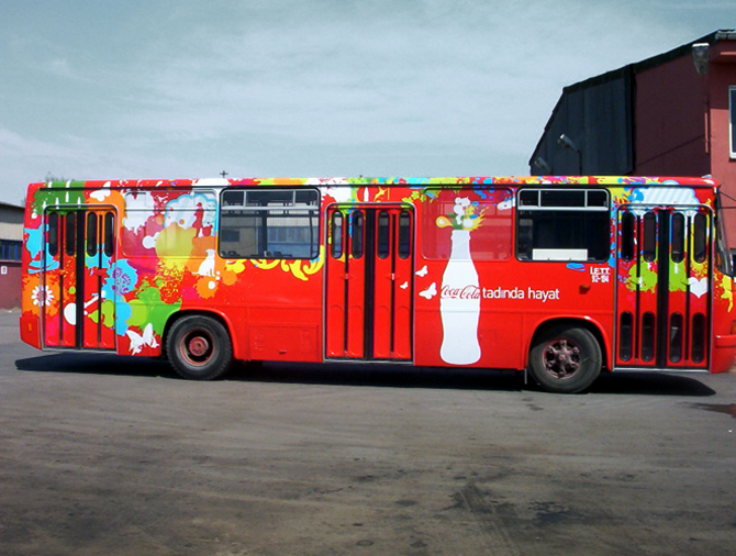 bus branding.png