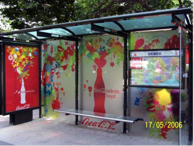 bus stop.png