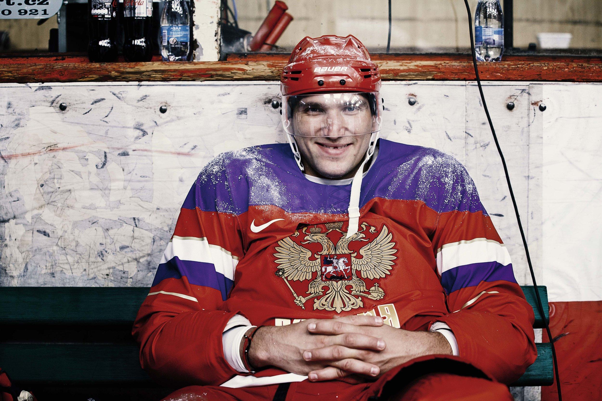 NIKE-RUSSIA-DAY3-SELECTS-FINAL29.jpg