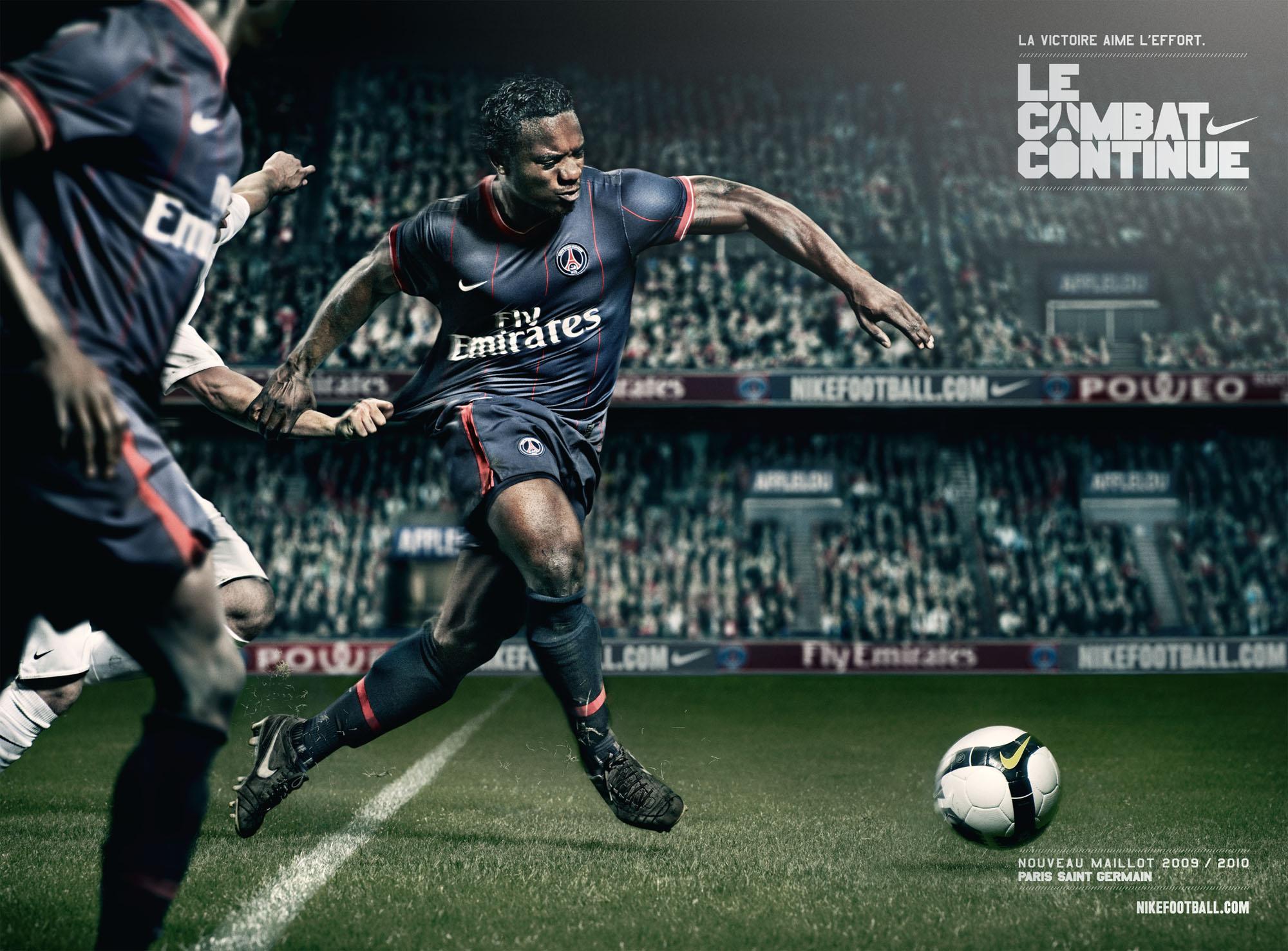 NFRCOM09145_NikeFR_Pitch_Hor_v2_high_o.jpg