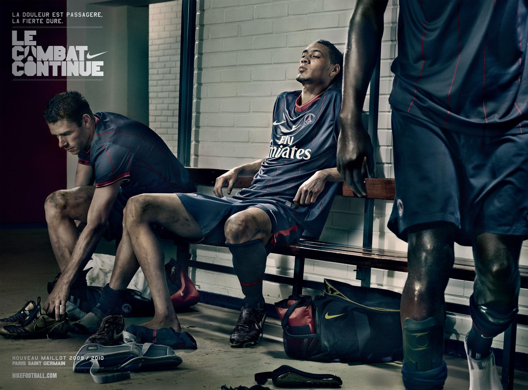 NFRCOM09145_NikeFR_Locker_Hor_v2_high_o.jpg
