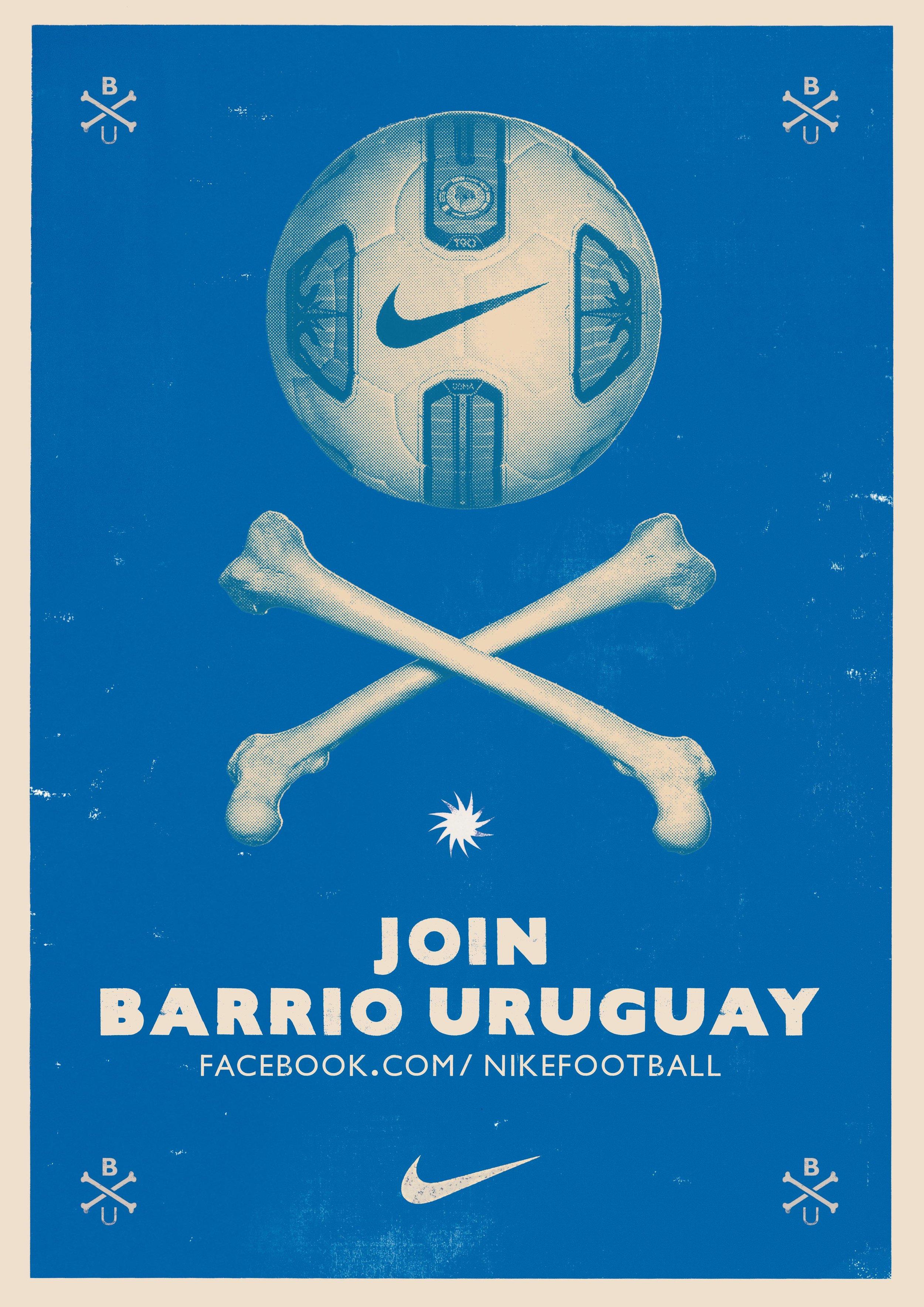 Copa_Join_Barrio_A3_Uruguay.jpg
