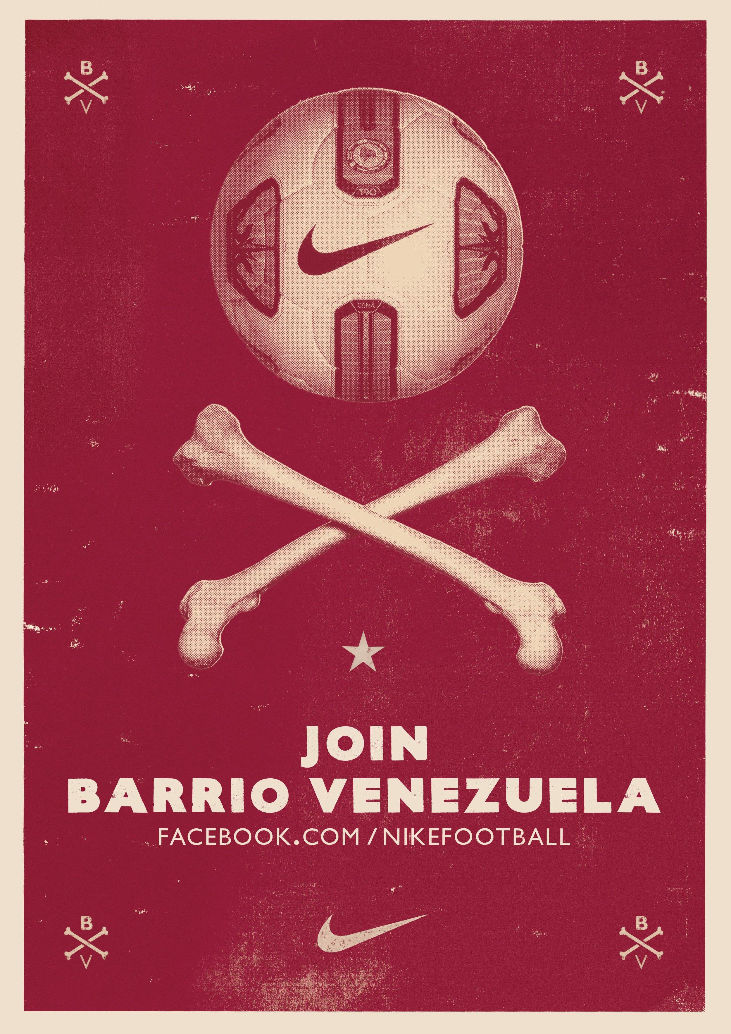 Copa_Join_Barrio_A3_Venezuela.jpg