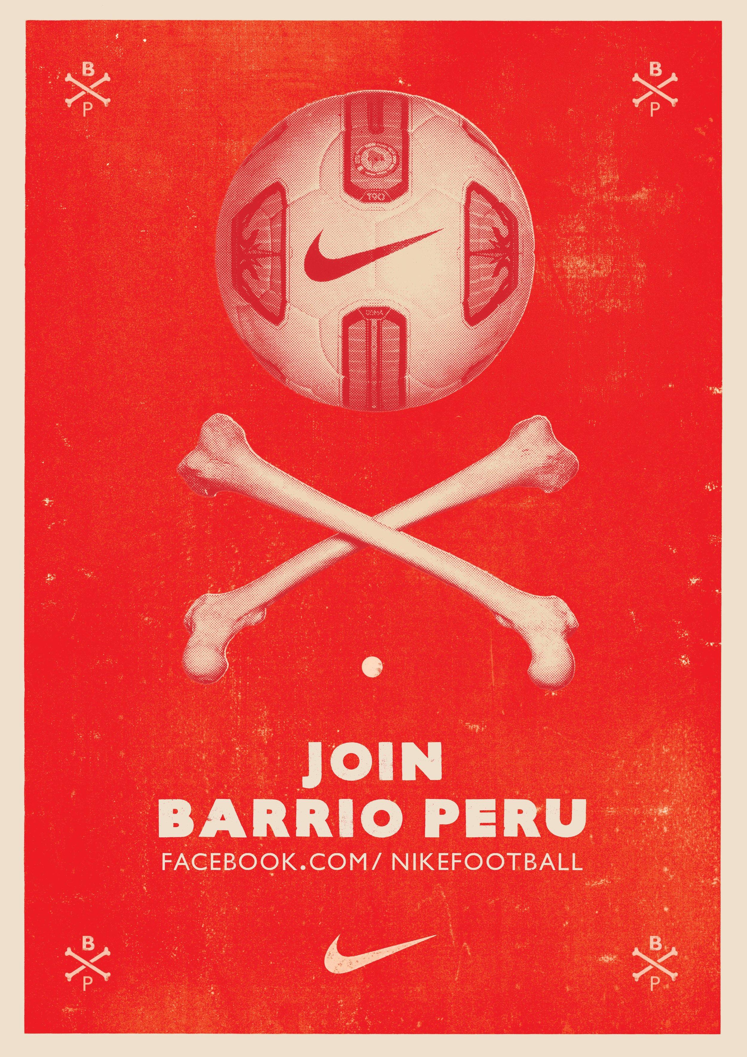 Copa_Join_Barrio_A3_Peru.jpg