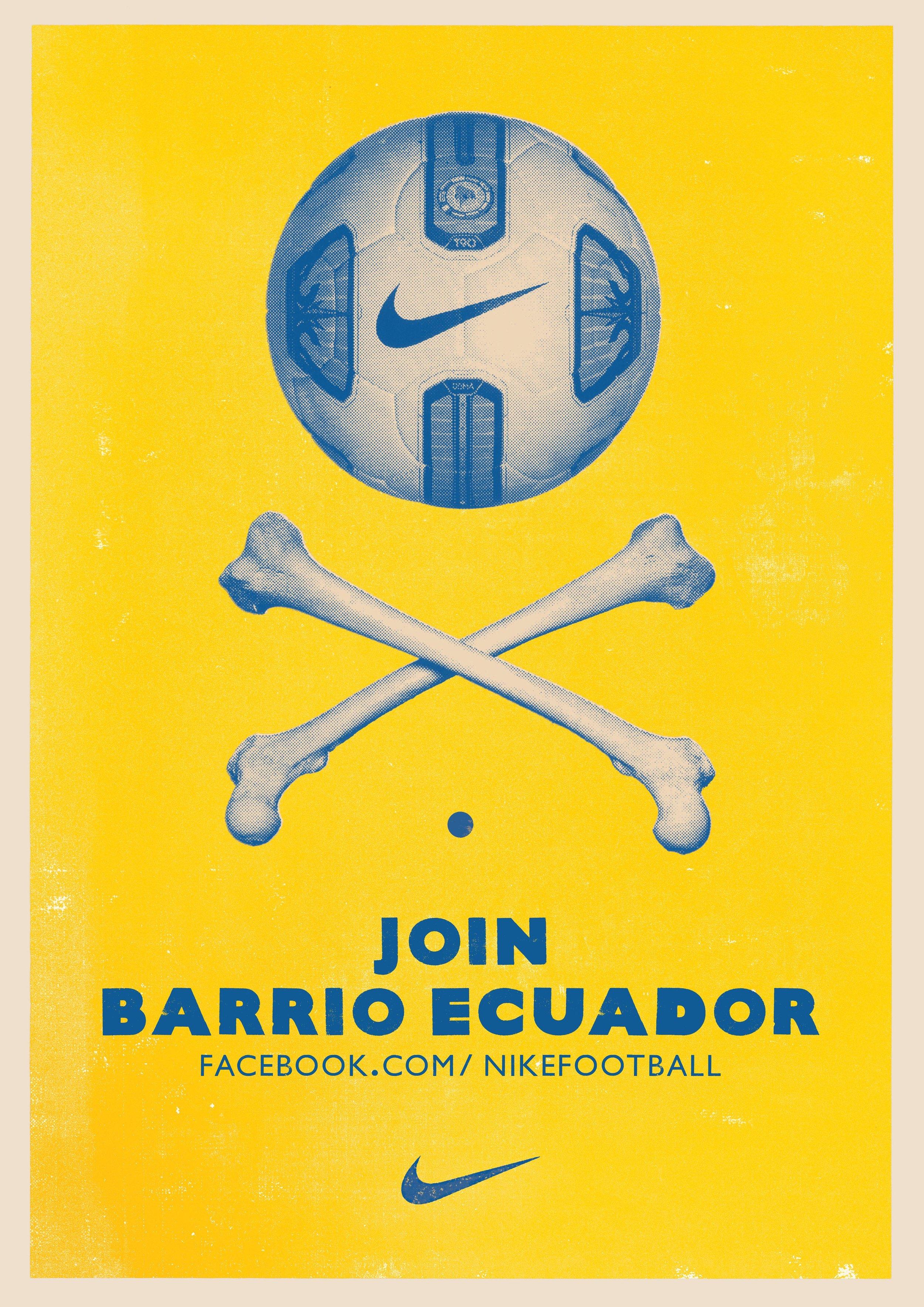 Copa_Join_Barrio_A3_Ecuador.jpg
