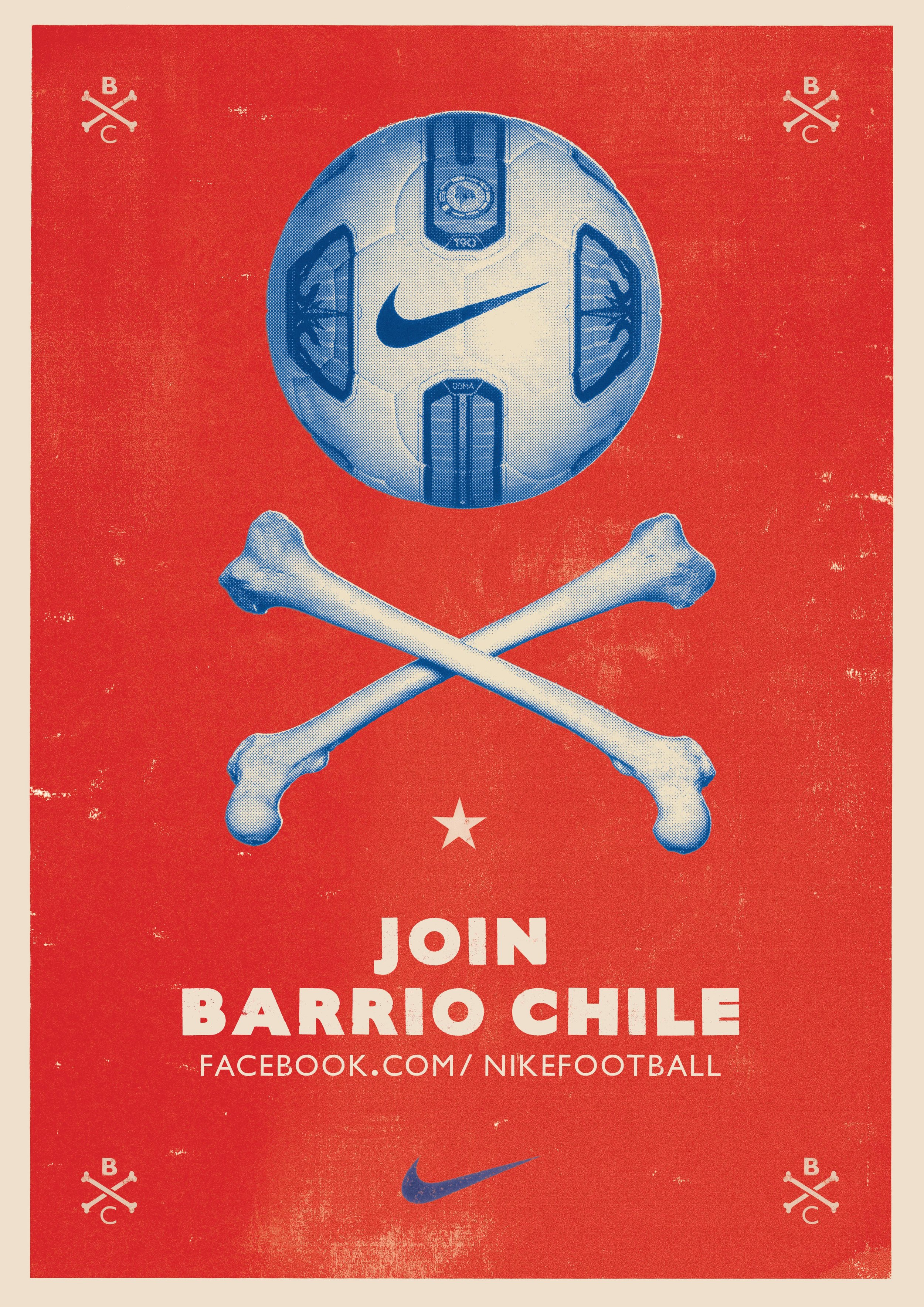Copa_Join_Barrio_A3_Chile.jpg