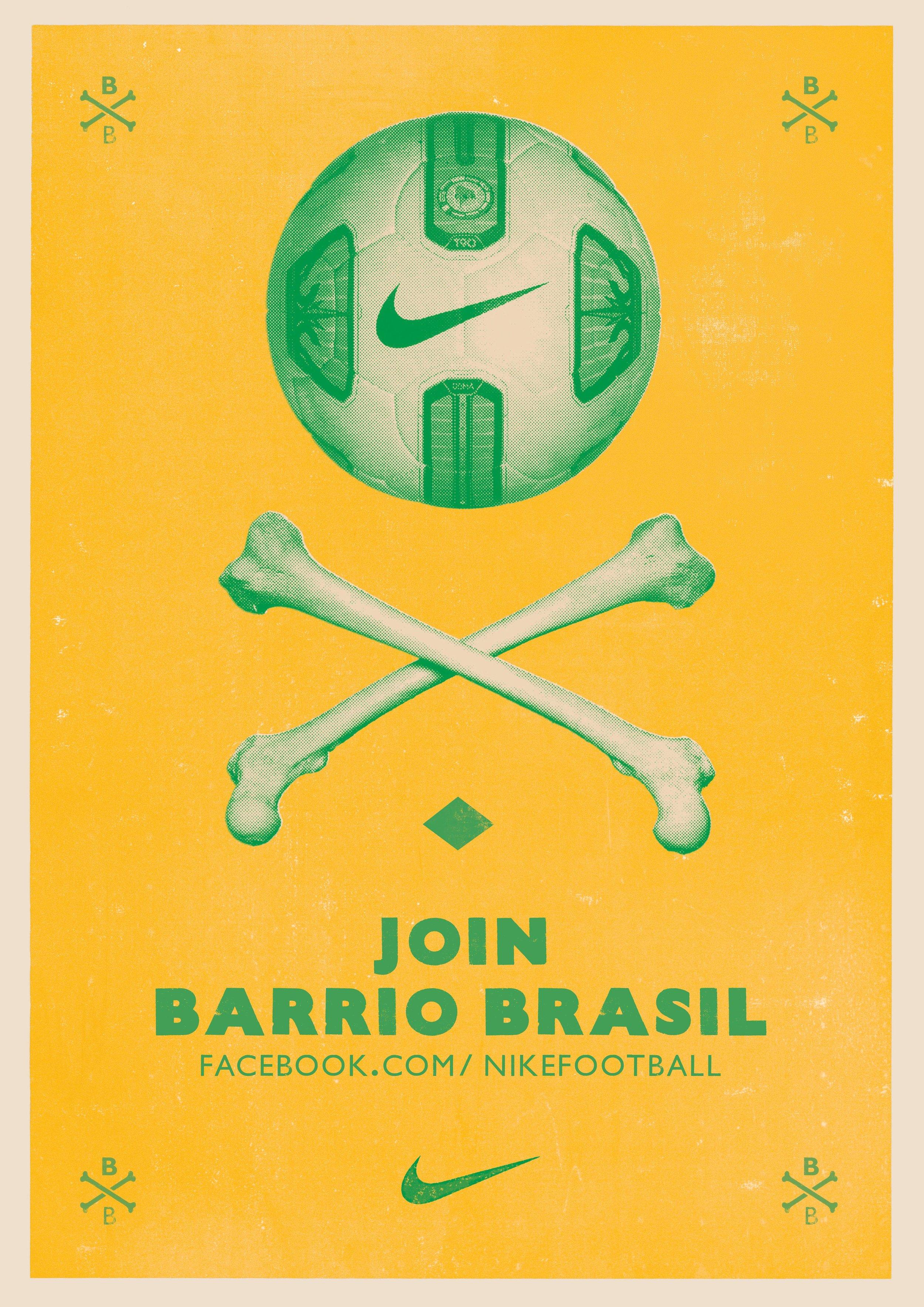 Copa_Join_Barrio_A3_Brasil.jpg