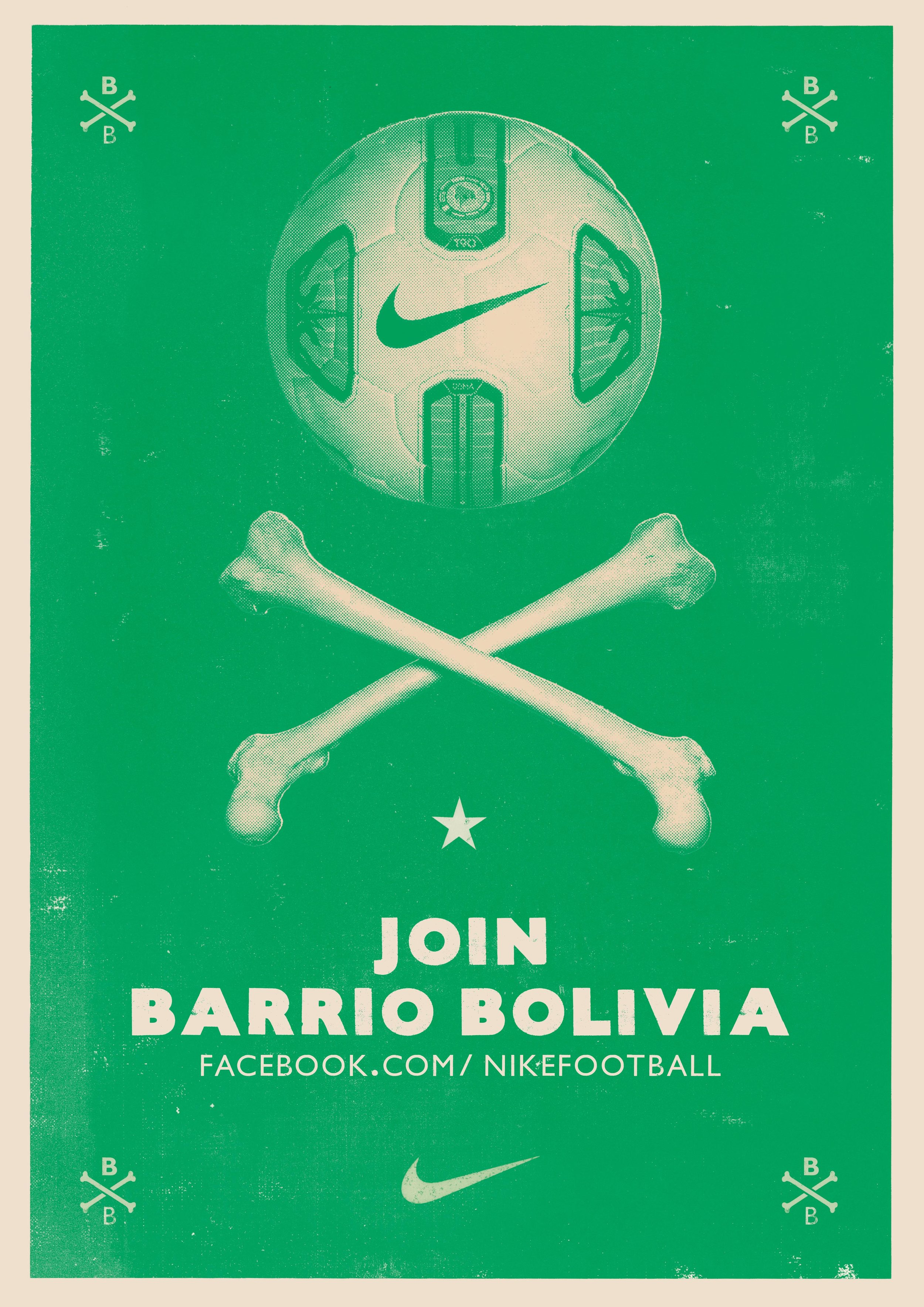 Copa_Join_Barrio_A3_Bolivia.jpg