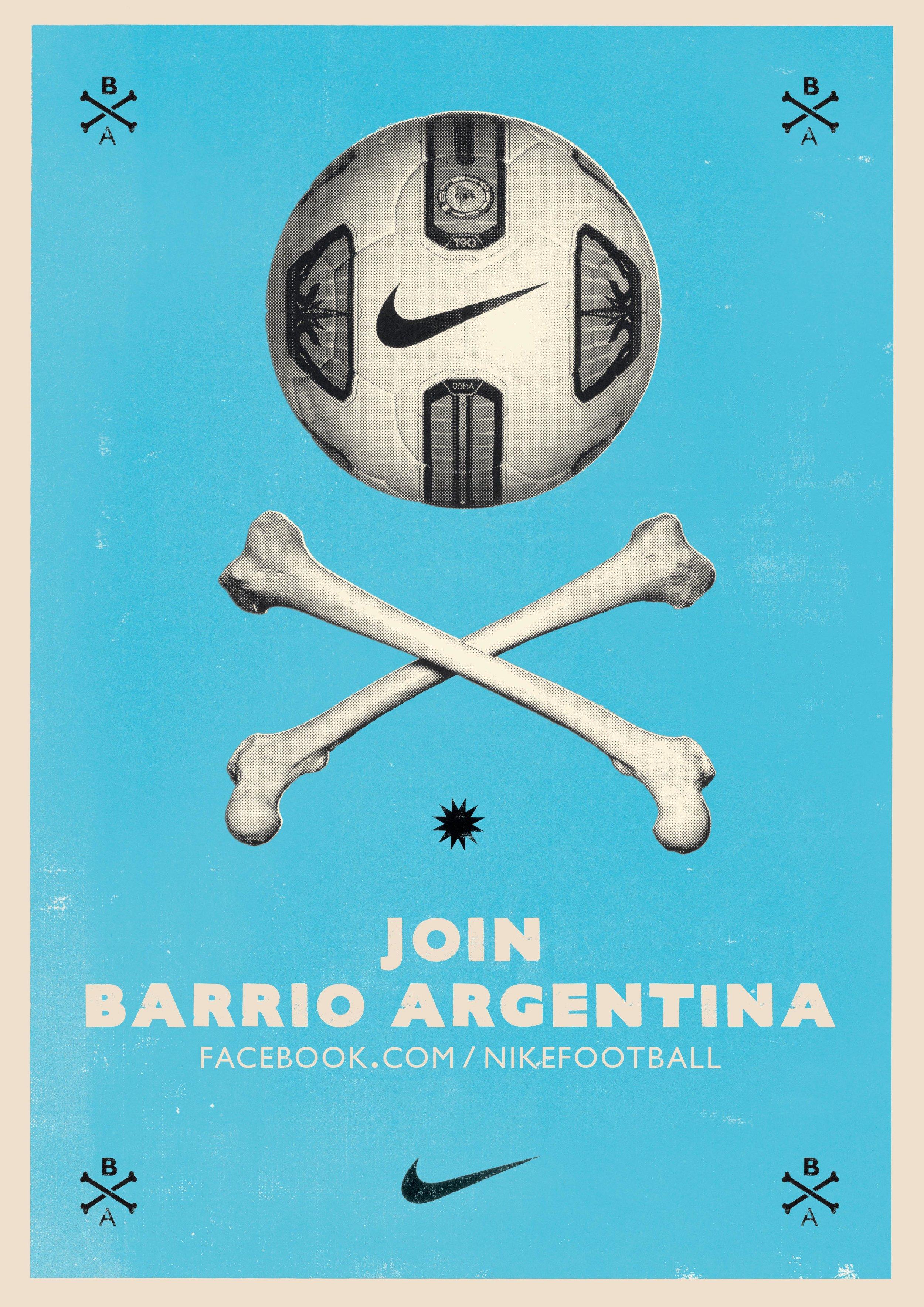 Copa_Join_Barrio_A3_Argentina.jpg
