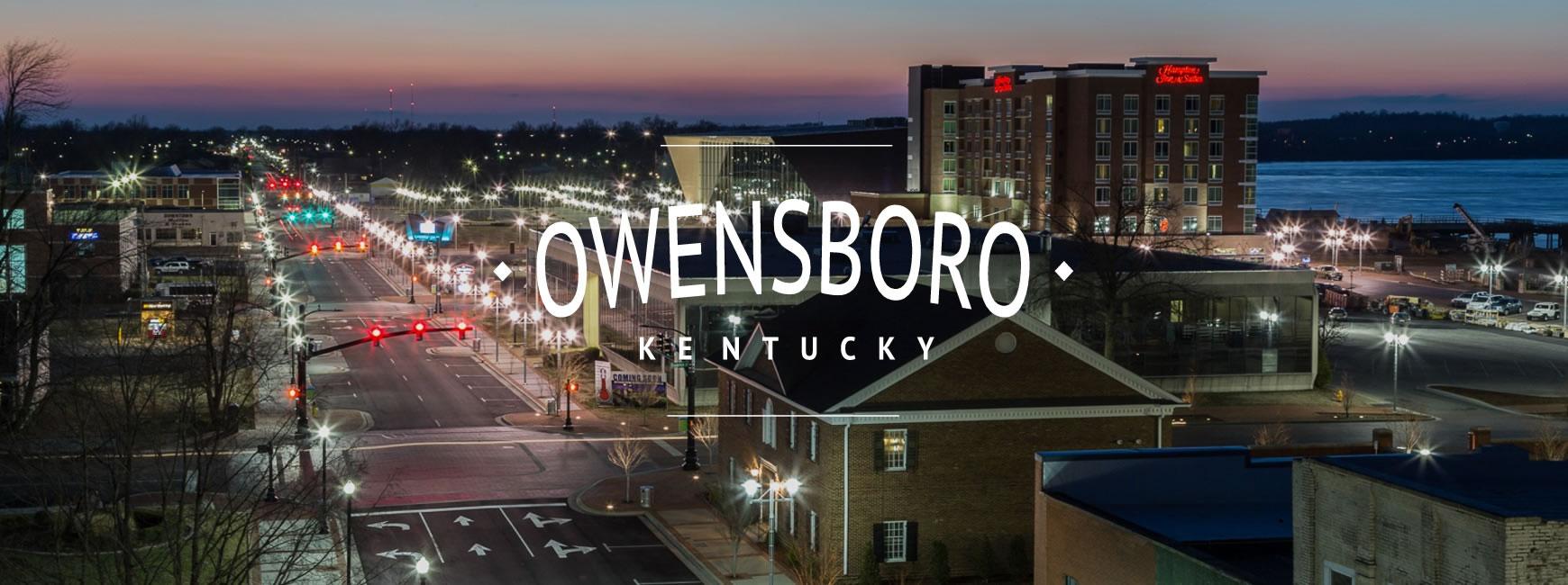 Escape Owensboro.jpg