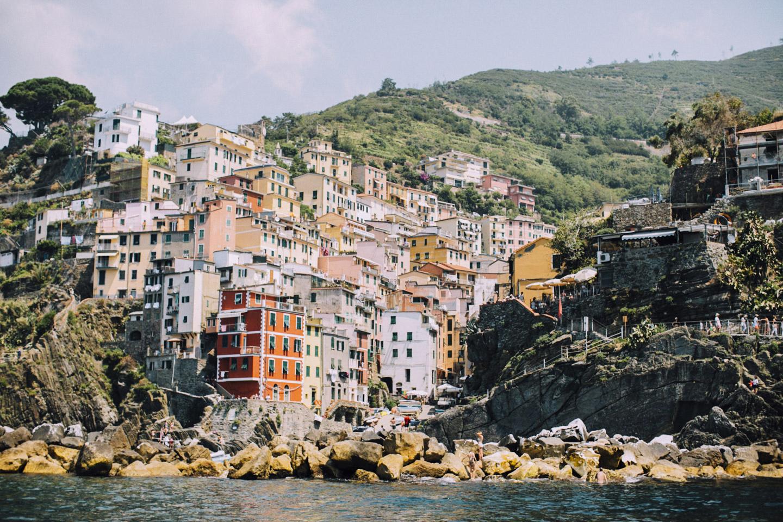 Italy-20.jpg