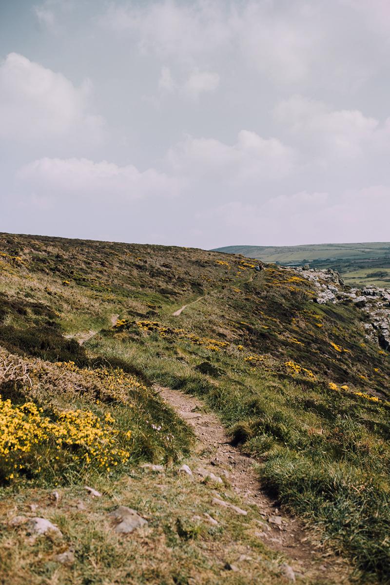Cornwall-KatsTravels-18.jpg