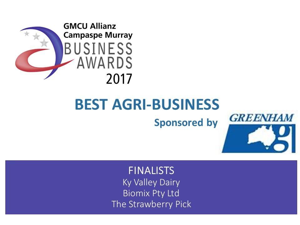 Best Agri-Business.jpg