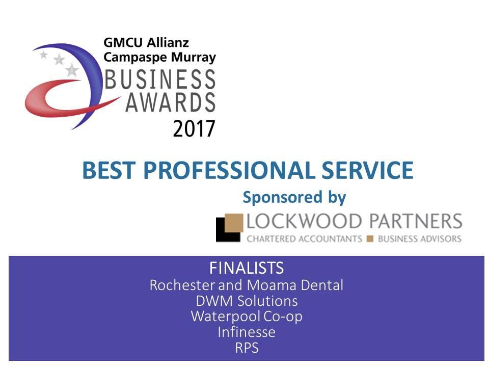 Best Professional Service.jpg
