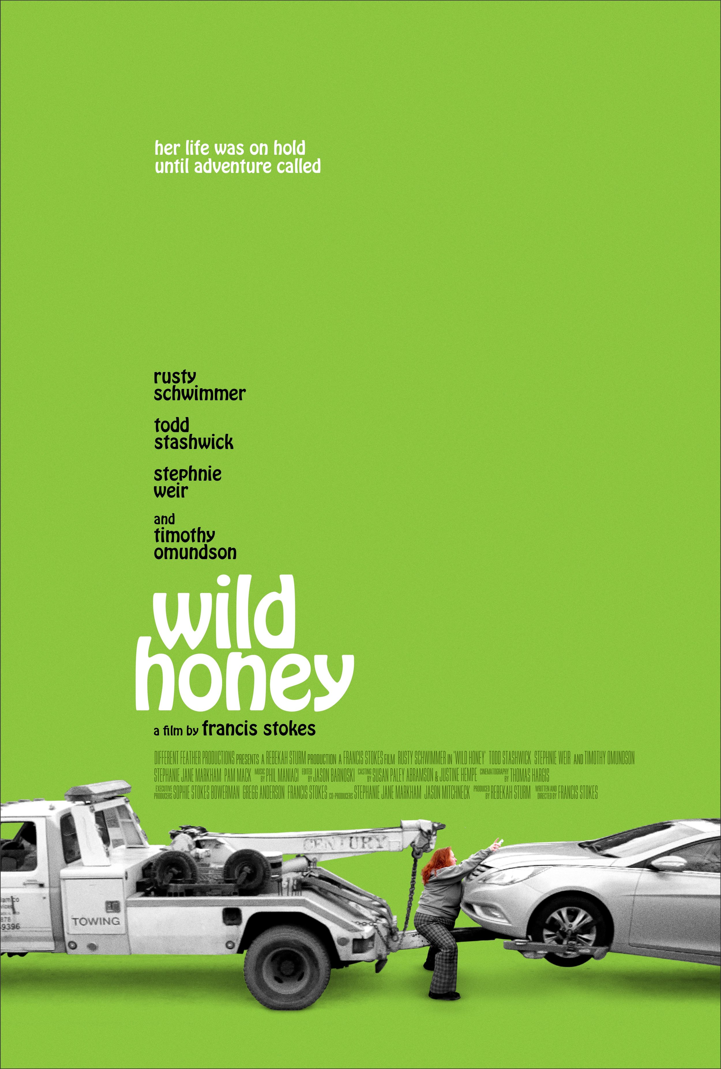 WildHoney social Media Poster.jpg