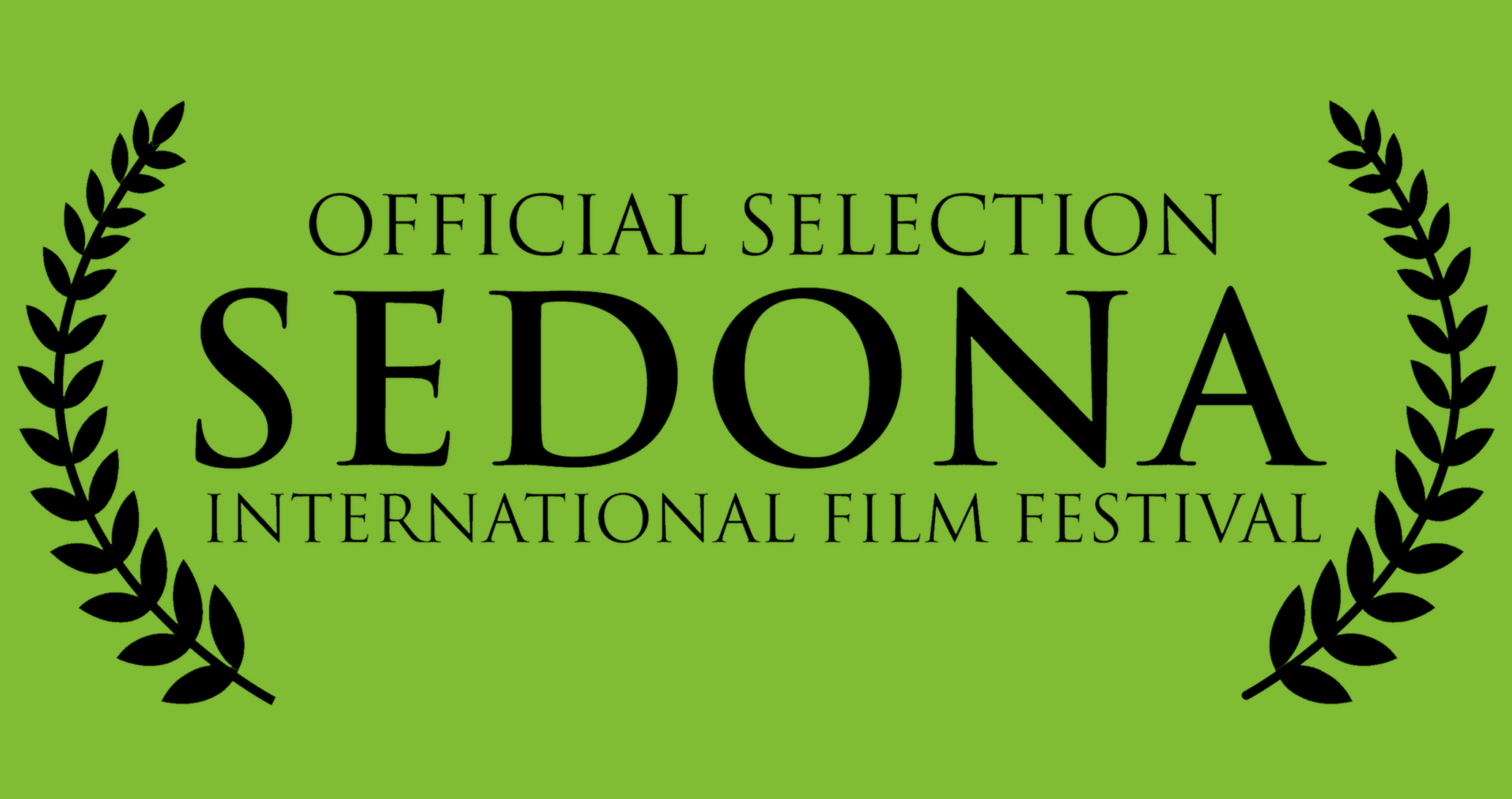Sedona International Film Festival - February 24 - March 4