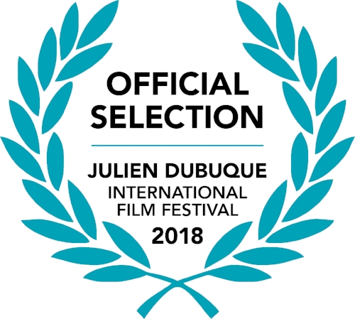Julien Dubuque International Film Festival - April 26-29