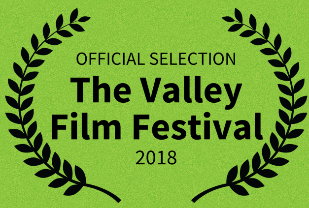 Valley Film Festival - October 31- November 4