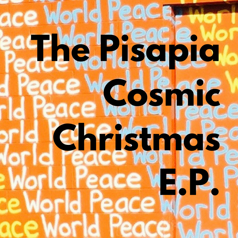 The Pisapia cosmic christmas e.p.ver2.png