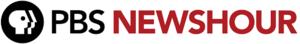PBS_Newshour.png