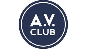 AV_Club.jpg