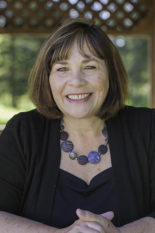 Sally Busma