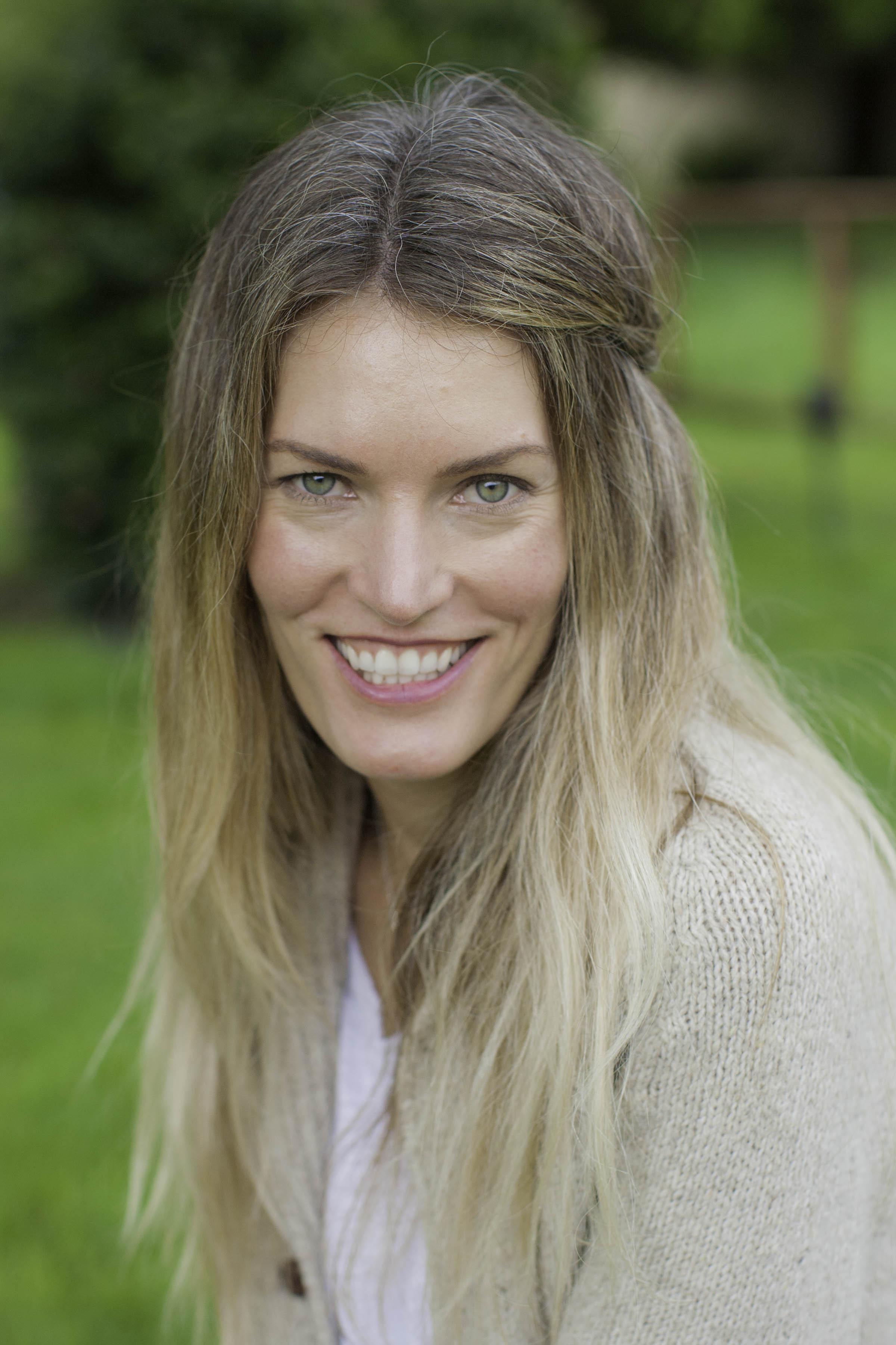 Jessie Englehardt