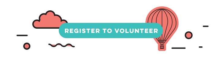 register-to-volunteer-button.png