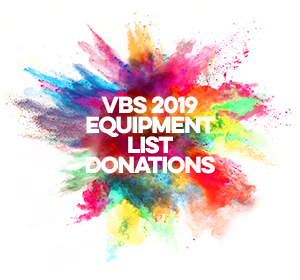 2019-vbs-equipment-list-donations.png