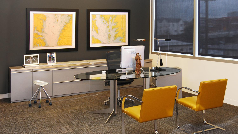 Berns-office-3-16x9.jpg