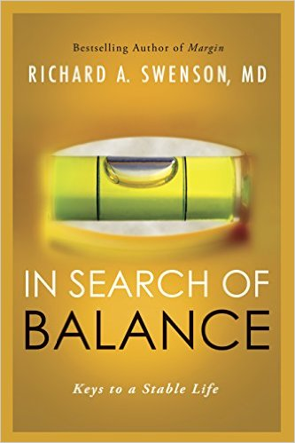 in-search-of-balance.jpg