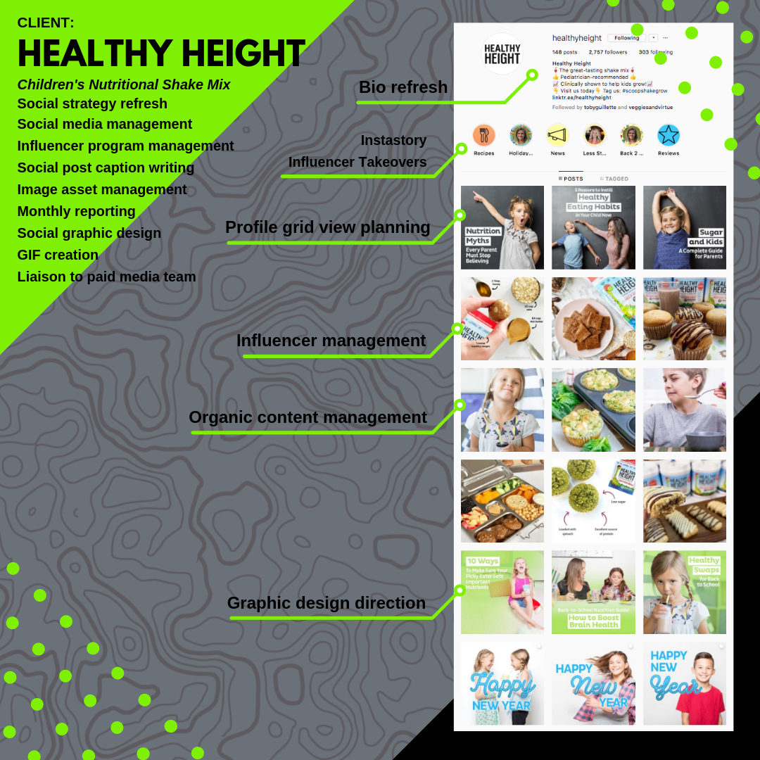 HEALTHY_HEIGHT_SOCIAL_MEDIA_CLIENT