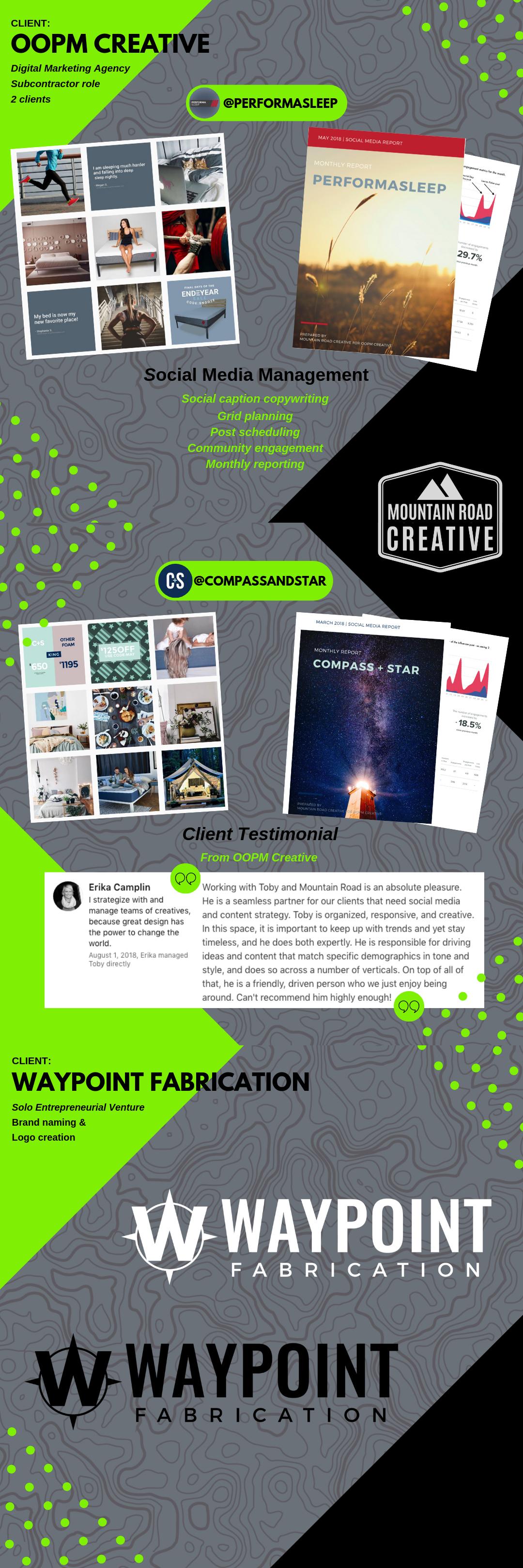 OOPM_Creative_Social_Media_Performasleep