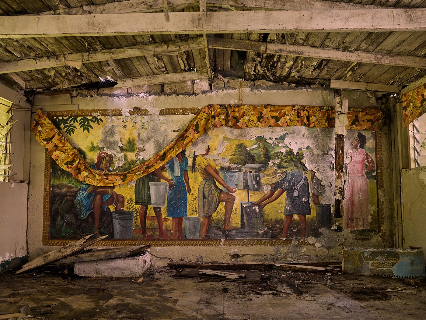 Abandoned_Buildings_ Port_Antonio_Jamaica_2018.jpg