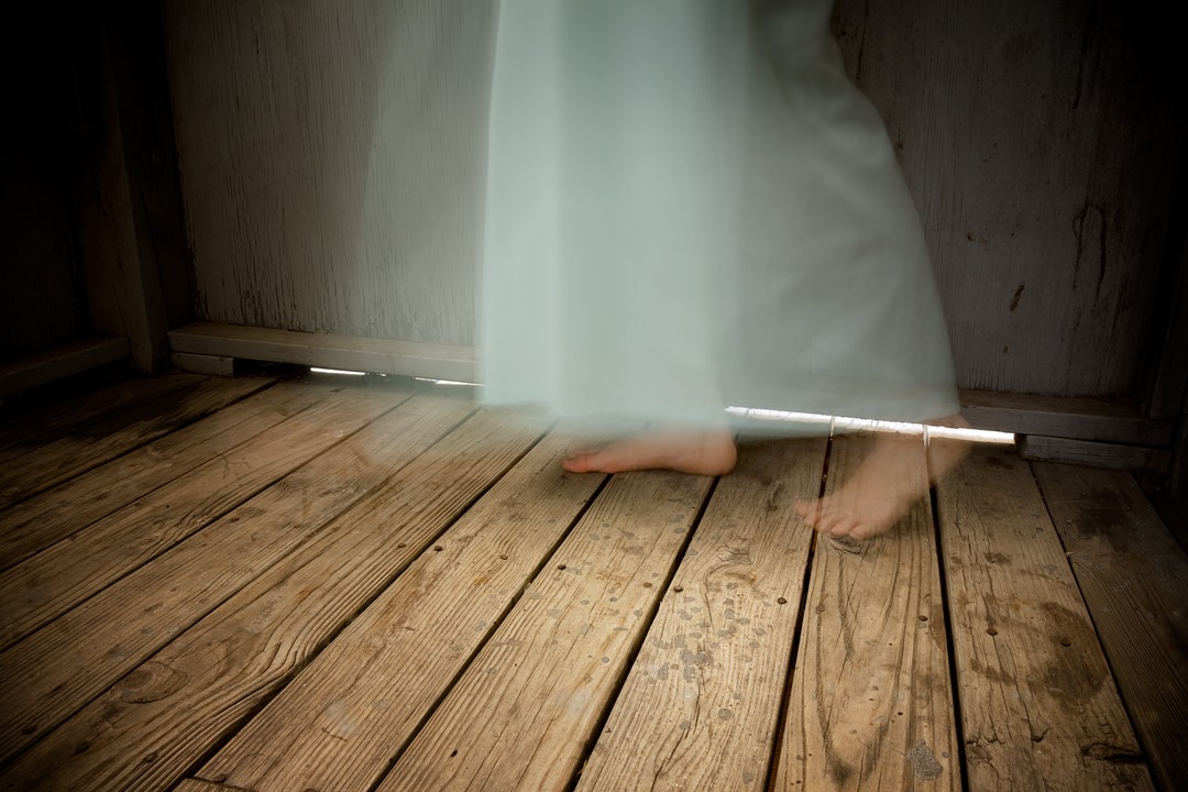 GhostFeet.jpg